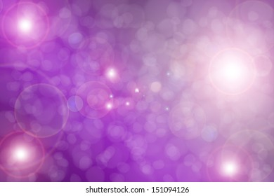 bokeh light background for your use add texture