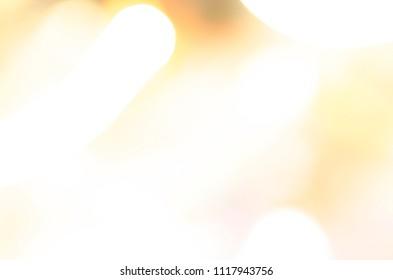 Bokeh lights backgrounds