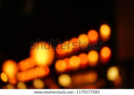 https://image.shutterstock.com/image-photo/bokeh-lights-lantern-450w-1170577081.jpg