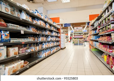 Billion supermarket seri manjung promotional giveaways