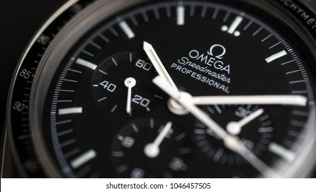 Omega Watches Images Stock Photos Vectors Shutterstock