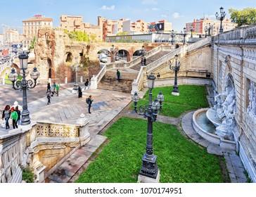 Pincio Images Stock Photos Vectors Shutterstock