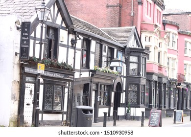 Bolton City Images, Stock Photos & Vectors | Shutterstock