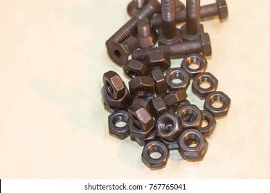 Screw-loose Images, Stock Photos & Vectors | Shutterstock