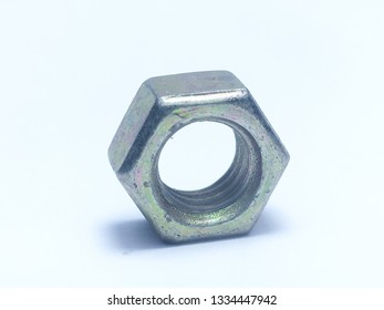 Machinery Parts Icon Stock Photos, Images & Photography