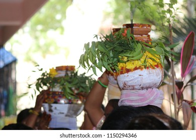 Bonalu Images Stock Photos Vectors Shutterstock