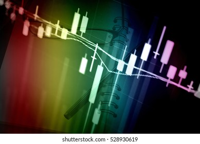 Bond market trading which including of Corporate, Fix income, Bond valuation, Government bond, Secularization and Municipal. Wealth management with risk diversification concept.