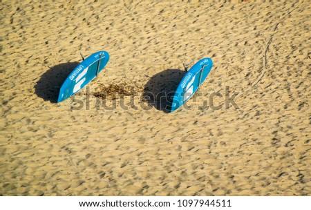 3d9c7d37a77ea5 BONDI BEACH SYDNEY NEW SOUTH WALES Stock Photo (Edit Now) 1097944511 ...