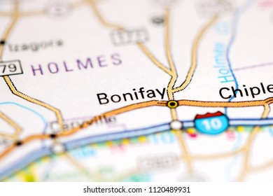 Bonifay Images Stock Photos Vectors Shutterstock