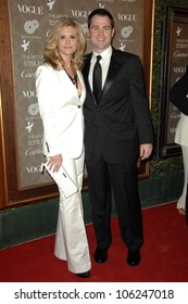 Bonnie Somerville  at the 2nd Annual Art of Elysium Black Tie Charity Gala 'Heaven'. The Vibiana, Los Angeles, CA. 01-10-09