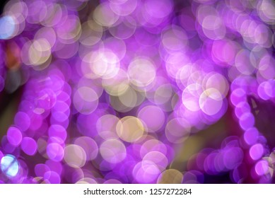 Boogie light color background