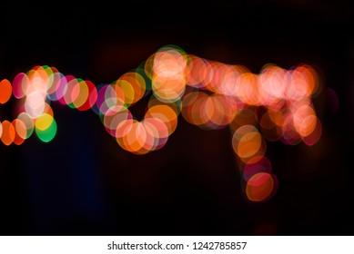 Boogie Light Festival