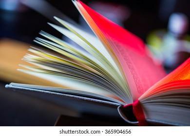 book or digital?