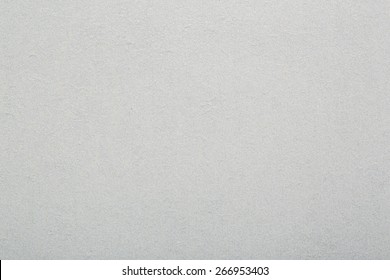 Book cover paper with marble texture in grey