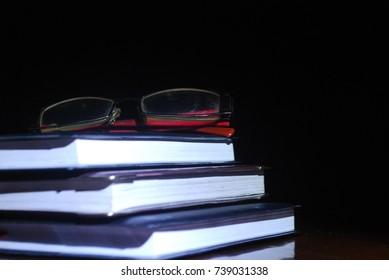 book education