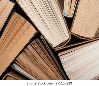 Book, Education, Abstract.