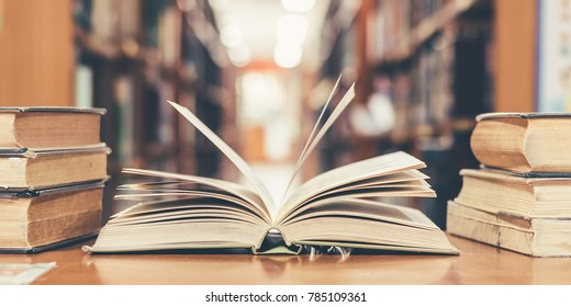 Education Images Pictures Photos Education Photographs Shutterstock