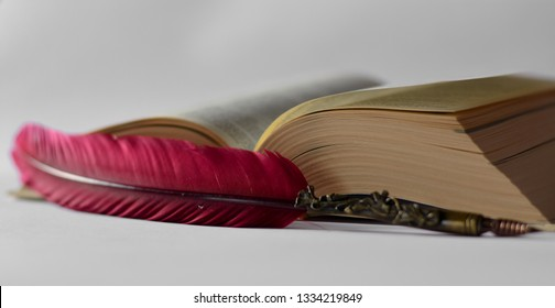 Poem Images, Stock Photos & Vectors | Shutterstock