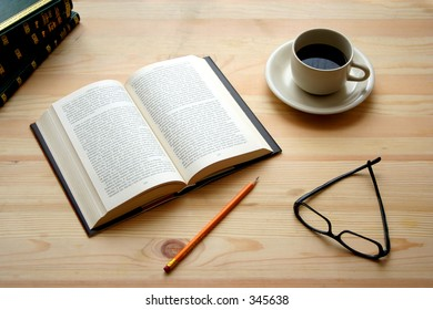 book siesta