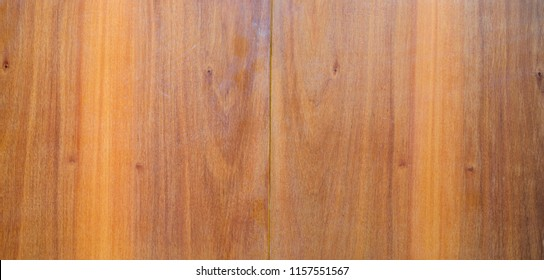 Veneer Wood Kitchen Stock Photos Images Photography