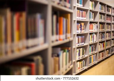 books, library, libraryman, series