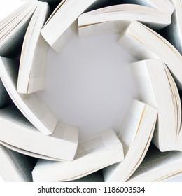 Books - Lifelong Learning