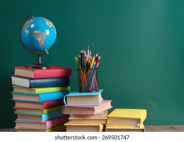 Accounting Procedures for School Activity Funds