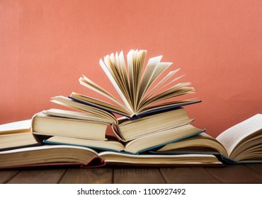 Books and reading are essential for self improvement gaining knowledge and success in our careers business and personal lives