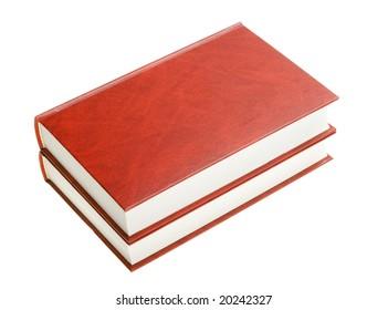 books stack 3