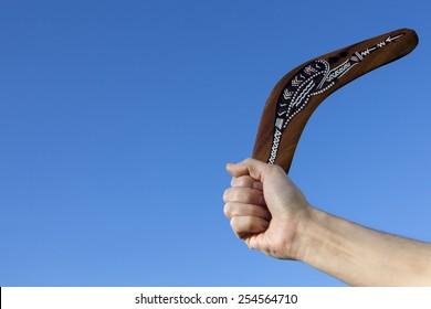 Airfoil Images, Stock Photos & Vectors | Shutterstock