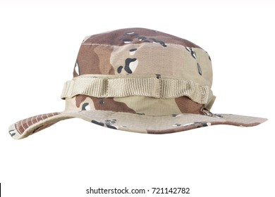 9035e6f03e4a73 Military Hat Images, Stock Photos & Vectors | Shutterstock