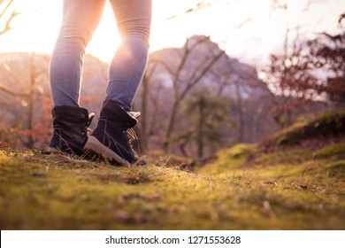 Timberland Boots Images, Stock Photos & Vectors | Shutterstock