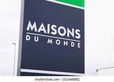 Imágenes, fotos de stock y vectores sobre Decoration Maison ...