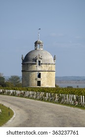 Bordeaux Chateau Latour