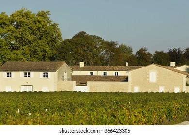 Bordeaux Chateau Mouton Rotschild