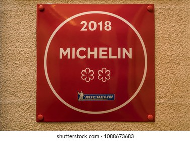 Results images for michelin guide 2 stars symbol