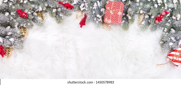 Christmas Background Picsart.Christmas Background Images Stock Photos Vectors