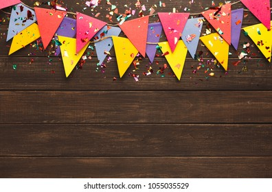 Fiesta Background Images Stock Photos Amp Vectors