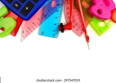 math background images  stock photos   vectors shutterstock announcement clip art free bing announcement clipart pictures