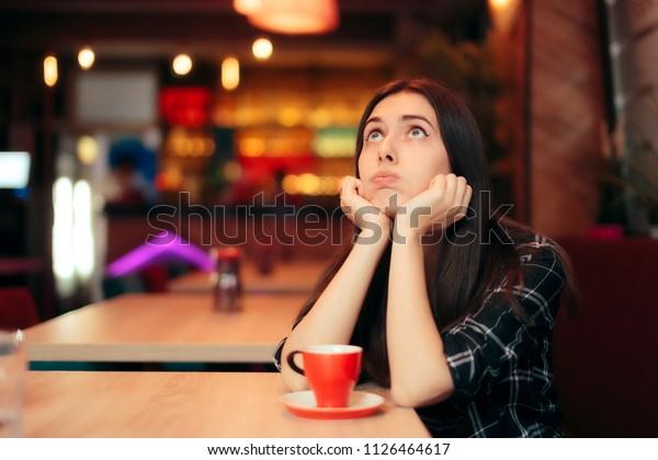 dating webbplatser kaffe