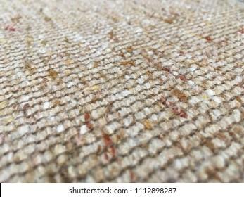 Born berber rug