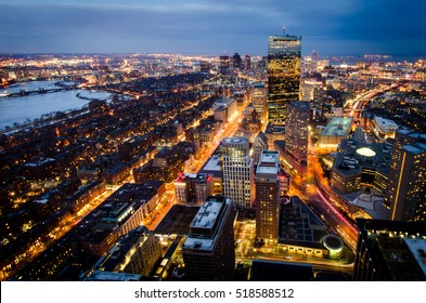 Boston Traffic Light Images, Stock Photos & Vectors | Shutterstock