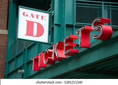 Sox Images, Stock Photos & Vectors | Shutterstock