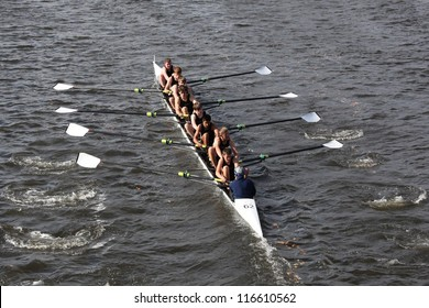 Marin Rowing Association Images, Stock Photos & Vectors