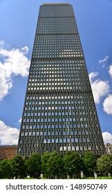 c1b5421ec00 boston prudential center Images