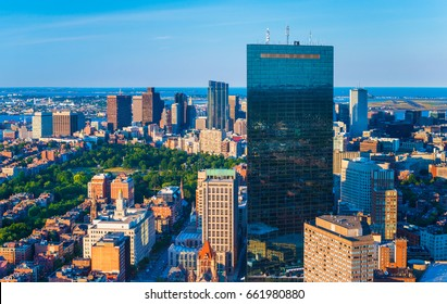 c7a5ce91dd4 Prudential Center Images