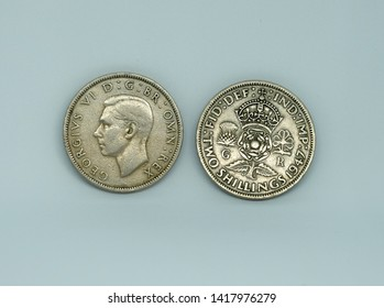Shilling Coin Images, Stock Photos & Vectors | Shutterstock