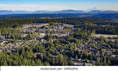 Bothell Images, Stock Photos & Vectors | Shutterstock