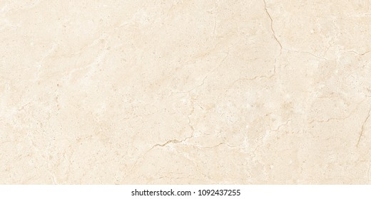 botticino marble - marvelous peach color figure in marble effect.