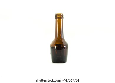 Bottle Brown